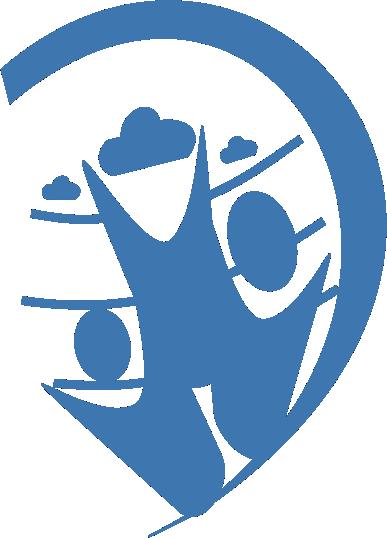 Netwalkers NG Logo